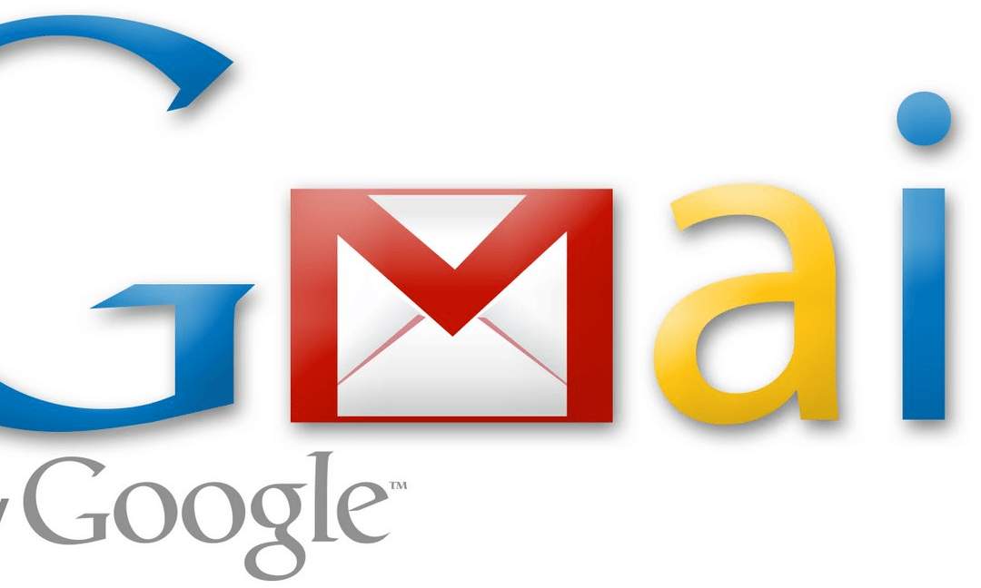 Gmail: A Must For Missionaries