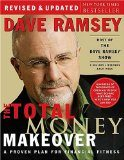 Purchase The Total Money Makeover