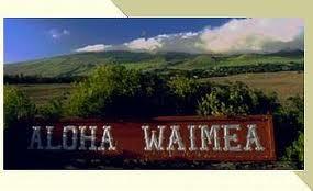 alohawaimea