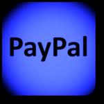 Online via PayPal