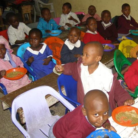 keny-orphans021