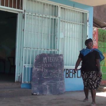 kenyacybercafe02