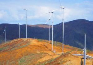 windfarm_ethiopia