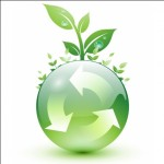 green_recyle01