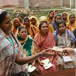 microfinance01