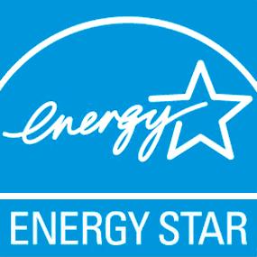 green_Energy-Star