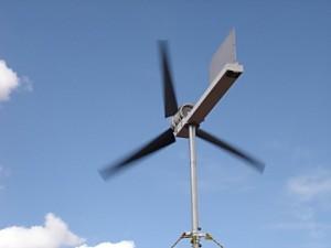 windturbine_MikeDavis