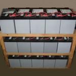 solar_battery_bank01