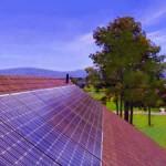 solar_gridtie