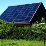 solar_panels01