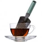 Compost_Tea_Cup