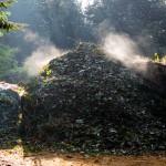Composting_heap