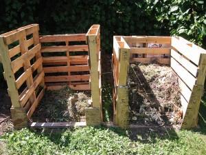 Composting_pallets