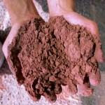 Volcanic_Powder