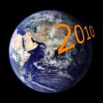earth_2010